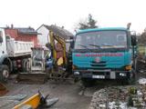 Tatra II