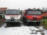 Obě Tatry